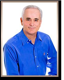 Corey Cabral Profile Photo