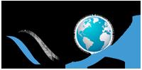Port Royal Naples FL Real Estate & Homes For Sale Logo